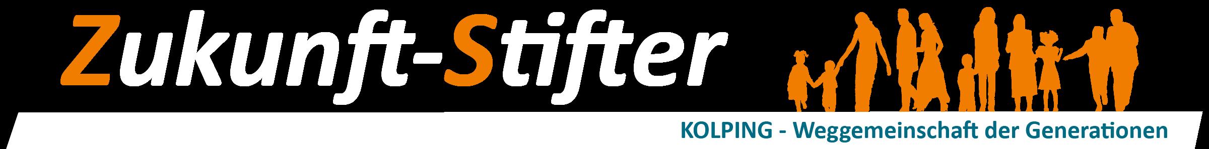 Zukunft-Stifter