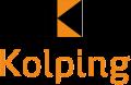 Kolping-Logo_RGB-ohne Rand_400